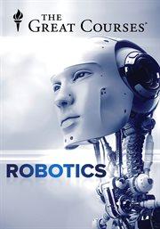 Robotics - Season 1
