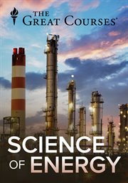 The Science of Energy: Resources and Power Explained - Season 1