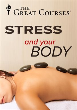 Cover image for Stress, Growth, and Child Development