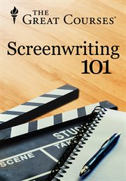 Screenwriting 101: Mastering the Art of Story - Season 1