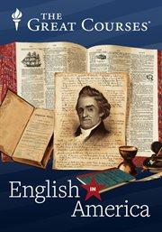 English in America: A Linguistic History - Season 1