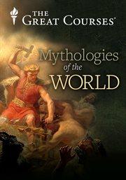 Great Mythologies of the World - Season 1