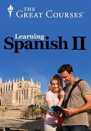 Learning Spanish II