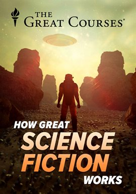 Cover image for Science Fiction Treatments of History