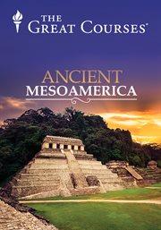 Maya to Aztec