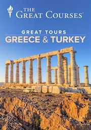 The Great Tours