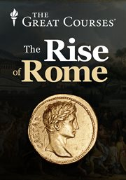 Rise of Rome - Season 1