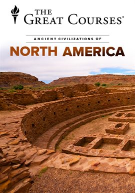 Archaeoastronomy in the Ancient Southwest
