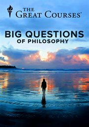 The Big Questions of Philosophy - Season 1