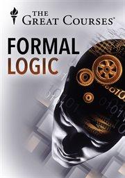 An Introduction to Formal Logic - Season 1