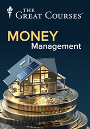 Money management skills cover image