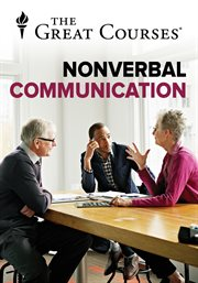 Understanding Nonverbal Communication - Season 1