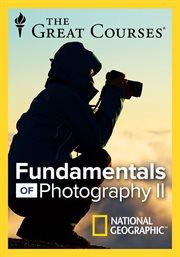 Image: Fundamentals of Photography