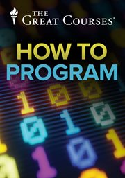 How to Program: Computer Science Concepts and Python Exercises - Season 1