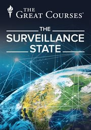 The Surveillance State: Big Data, Freedom, and You - Season 1