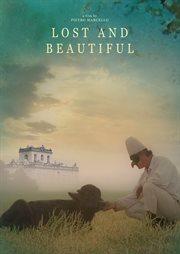 Bella e perduta = : Lost and beautiful cover image