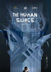 El auge del humano cover image