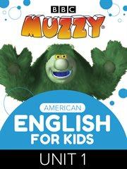 American English for Kids - Season 1