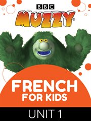 French for kids - season 1