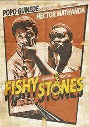 Fishy stones