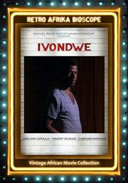Ivondwe