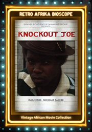 Knockout joe