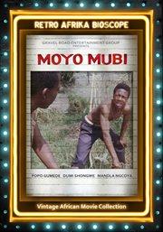 Moyo mubi