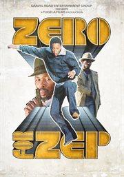 Zero for zep