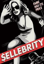 $ellebrity cover image