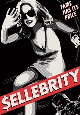 Cover image for $ellebrity