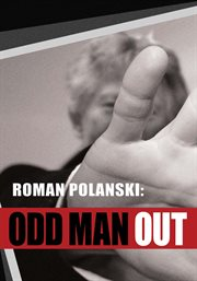 Roman Polanski: wanted and desired cover image
