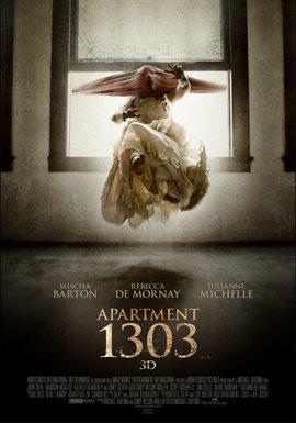 Apartment 1303 / Mischa Barton