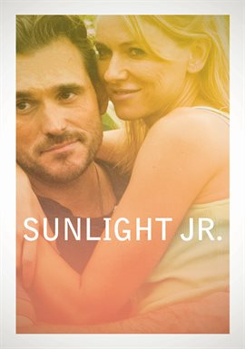 Sunlight Jr. / Naomi Watts