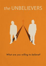 The unbelievers cover image