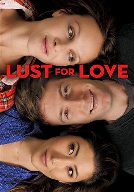 Lust For Love / Fran Kranz