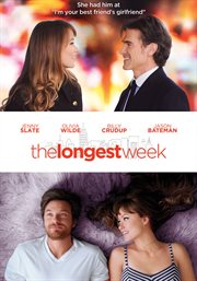 The Longest Week / Jason Bateman