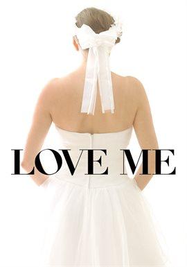 Love Me / John Adams