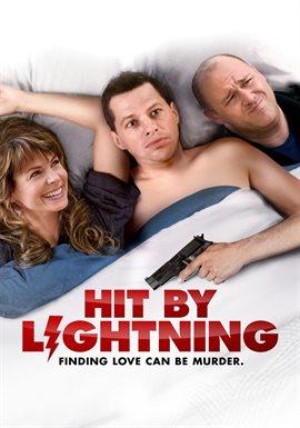 Hit By Lightning / Jon Cryer
