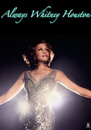 Always whitney houston cover image