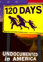 120 days cover image