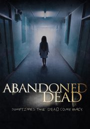 Abandoned Dead