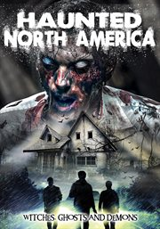 Haunted North America