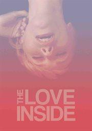 The Love Inside