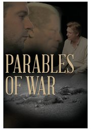 Parables of war cover image