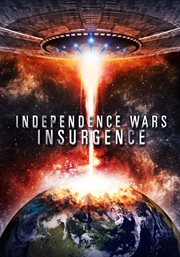 Independence Wars