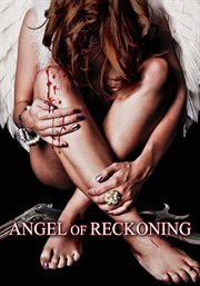 Angel of reckoning cover image