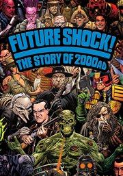 Future Shock!