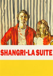 Shangri-la suite cover image