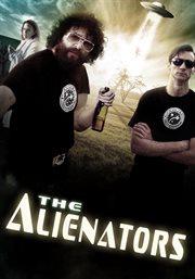 The Alienators