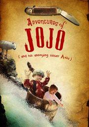 Adventures of Jojo